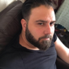 ovdiem's avatar