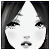 ovechka's avatar