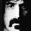 OvejaNegra's avatar