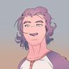 Ovek's avatar