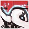 OVEN1's avatar