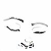 Ovendesu's avatar