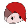 OvenMittensForGandhi's avatar