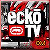 OveR-MinDst7's avatar