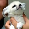 Over-My-Canine's avatar