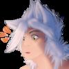 Over9KGuy's avatar