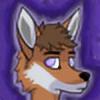 Overanalyzation's avatar