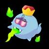 Overbiite's avatar
