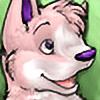 overblood's avatar