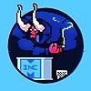 OVERBOYpixelart's avatar
