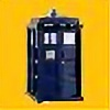 overcastkid717's avatar