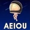 overcastMoose's avatar