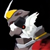 Overcomebarrel6's avatar