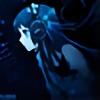 overcomer23's avatar