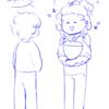 OvercookedBread's avatar