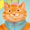 overcover's avatar