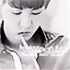 OverdosedbyKpop's avatar