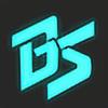 OverDriver05's avatar