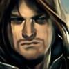 overdrivezero's avatar