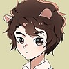 OverFIX's avatar