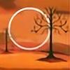 Overflo's avatar