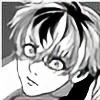 overflowingdreams's avatar