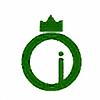 overflowink's avatar