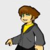 Overgeltera's avatar