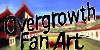 Overgrowth-Fan-Art