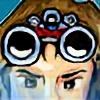 Overheal1987's avatar