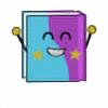 OverHillDreams's avatar