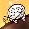 OverHYPEdVegeta's avatar