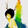 OverJoyde's avatar