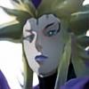 Overju's avatar