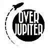 overjupiter's avatar