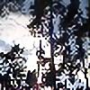 Overkill21's avatar