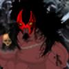 overkillborjack's avatar