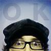 OverkillCobwebs's avatar