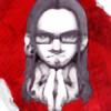 overkilling's avatar