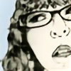 overkilljoy's avatar