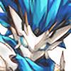 Overlander-X's avatar