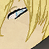OverLapingLeafs's avatar