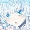 OverLofka's avatar