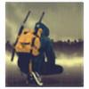 Overloner's avatar