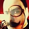 overlord-costume-art's avatar