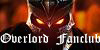 Overlord-Fanclub's avatar