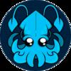 Overlord-Ika's avatar