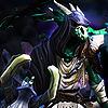 Overlord-Zakaru's avatar