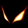 Overlord-Zerato's avatar