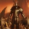 overlord0011's avatar
